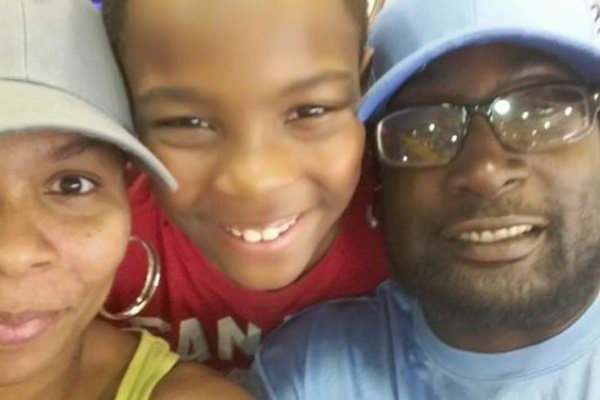 No charges will be filed against the officer who killed #KeithLamontScott