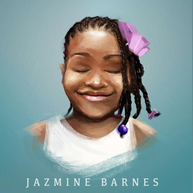 URGENT. ALL HANDS ON DECK. The search for Jazmine Barnes' killer