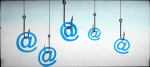 New Phishing Scam Asks You to Manage Your Undelivered Email
