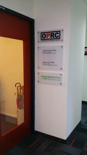 OPRC #14-06 Chinatown Point 059413