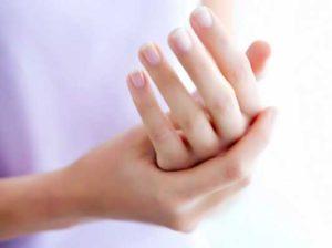 Hand8.