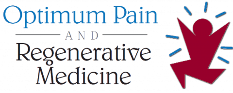 Optimum Pain & Regenerative Medicine
