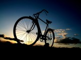 bike_walpaper17