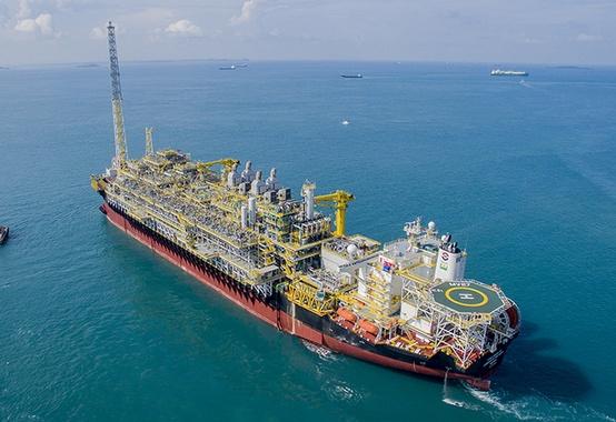 Resultado de imagem para FIRJAN lança publicação 'Ambiente onshore de petróleo e gás no Brasil 2018'