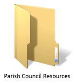 Parish Council Resources