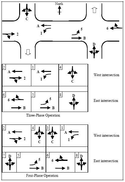 Vehicle Repair Diagrams. Diagrams. Wiring Diagram Images