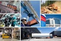 Freight Transportation Industry Internship - FHWA Freight ...