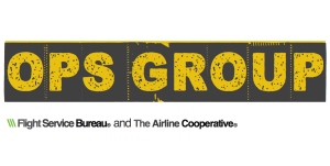 Ops-Group-Logo