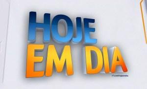 Hoje em Dia