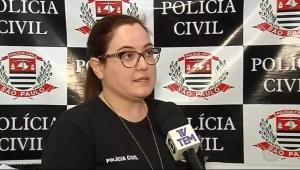 Massoterapeuta preso por abuso sexual em Marília