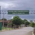 Homem de 42 anos é preso por estuprar e engravidar cunhada de 12 anos em Ribeirão Corrente, SP