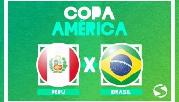 Assista Brasil X Peru Ao Vivo Portal S4 Noticias Da Tv Novelas Receitas E Muito Mais