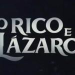Resumo dos capítulos de O Rico e Lázaro de 09 a 13 de dezembro