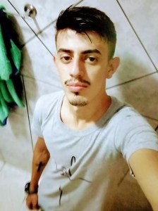 Rapaz morre em acidente em Birigui
