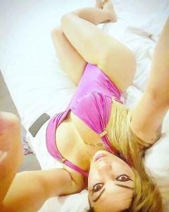 Rafaella Bellucci