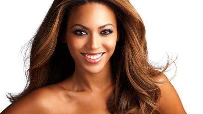 Beyonce-about-magazine-lgbt