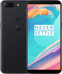 user manuals oneplus france