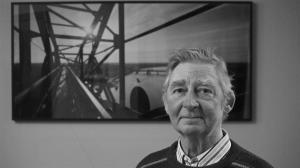 interview project 'Boelmannen vertellen', erfgoeddag 2011