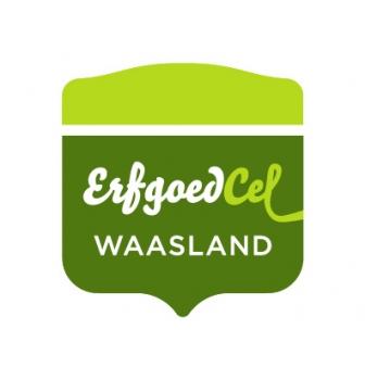 Erfgoedcel Waasland