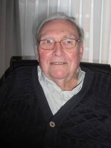 Met droefenis melden wij het overlijden van mijn pa Albert,onze bompa, die overleden is op 85 jarige leeftijd. Bedankt Bompa voor de fijne momenten die wij samen mochten beleven en voor alles wat je voor ons gedaan hebt.