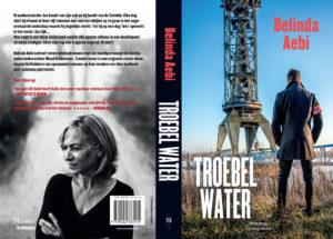 Prijswinnaar-Troebel Water-Katty De Bruyn