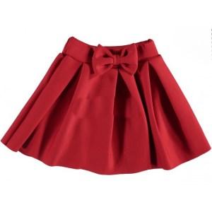 Детские юбки на девочку