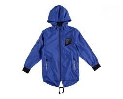 Толстовки, куртки и ветровки на мальчика 1-13 лет