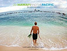 Hawai'i & the Pacific 2011