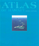 Atlas:Third Edition