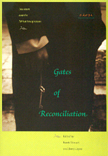 Gates of Reconciliation
