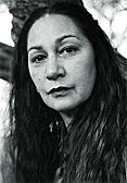 Victoria Kneubuhl