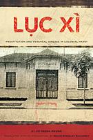 Luc Xi