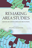 Remaking Area Studies
