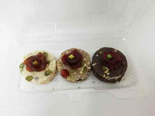 Восточные сладости оптом
