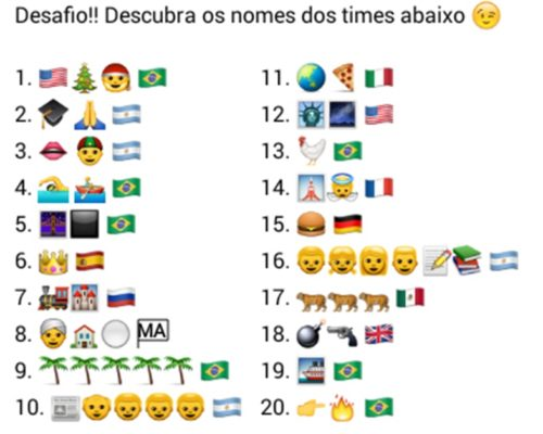 4-brincadeira-whatsapp-nomes-times-nacionais