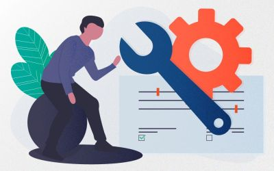 On-Page SEO Checklist for 2020