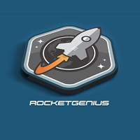 Rocket Genius