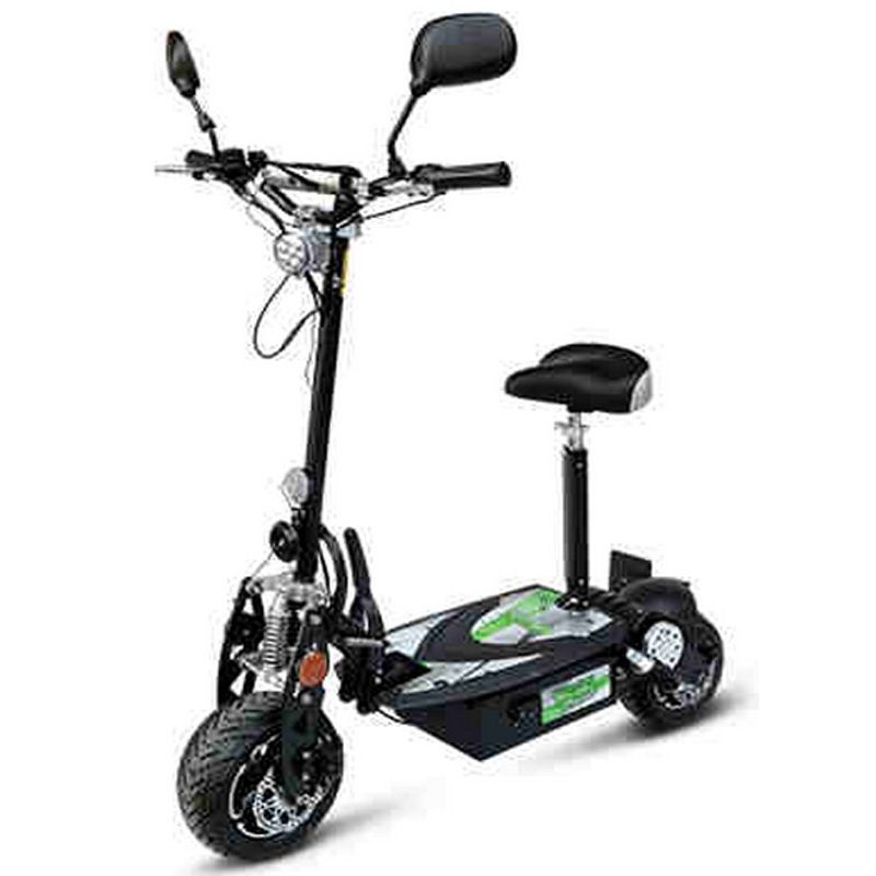 Scooter Electric W 12inch