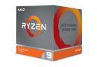 クリエイター目線で第3世代AMD Ryzen 9 3900X を考える