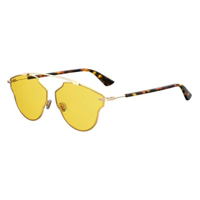dior gafas sol descuento rebajas