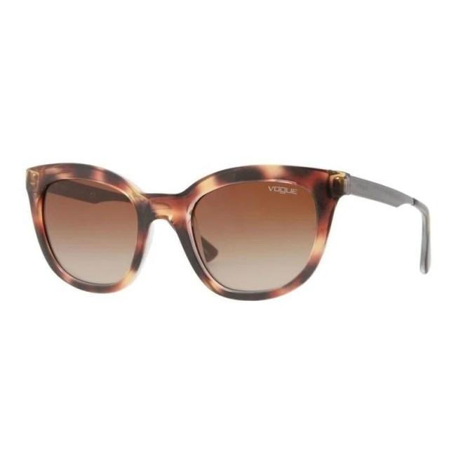 vogue gafas de sol descuento