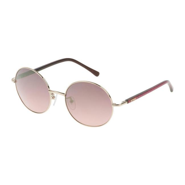 sting rebajas descuento gafas de sol