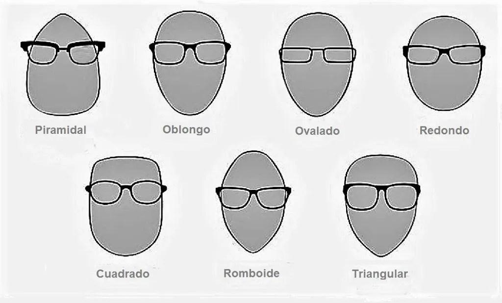 Consejos Para Elegir Montura En Las Gafas Optica Alomar Barcelona