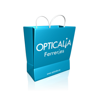 Optica Ferreries Opticalia