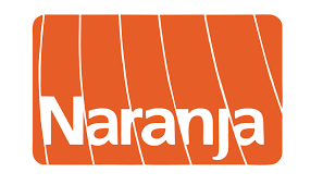 comprar anteojos recetados, lentes de contacto y de sol con tarjeta Naranja