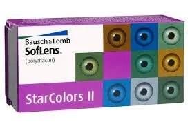 starcolors anteojos Anteojos y Lentes en Córdoba starcolors