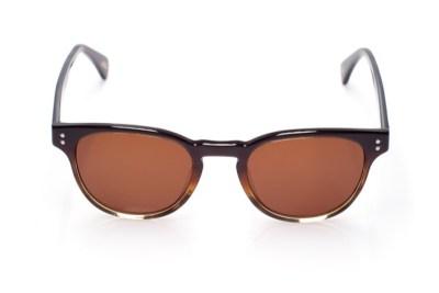 Gafas la Golondrina eyewear-Óptica Gran Vía Barcelona