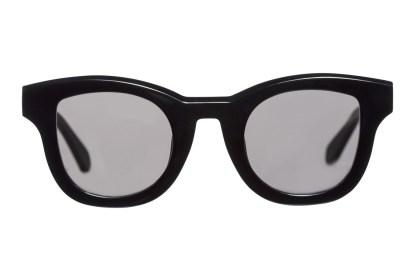 Sunglasses Amadeus Valley Eyewear - Óptica Gran Vía Barcelona
