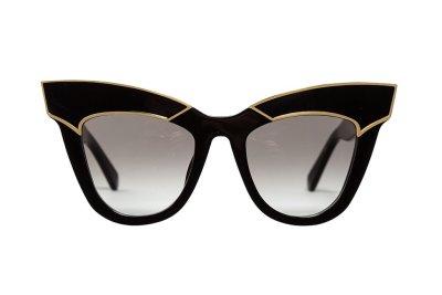Sunglasses Depotism Valley Eyewear -Óptica Gran Vía Barcelona