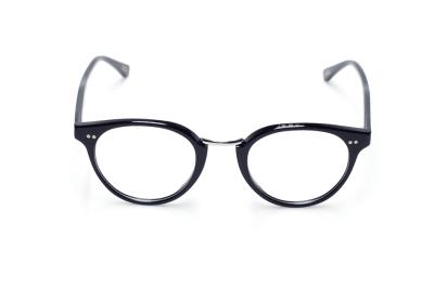 Gafas estilo retro La Golondrina-Óptica Gran Vía Barcelona